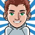 lukejnorris avatar