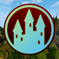 DelseyriaRPG avatar