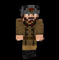 RussianAfroMan avatar