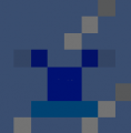 IceMaker avatar