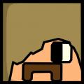 TheBertus112 avatar