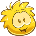 Bytecraftninja avatar