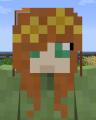 Aelin0s avatar