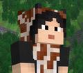Giraffecund avatar