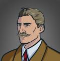 wetselj44 avatar