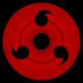 ParadoxEclipse avatar