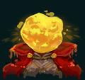 Aronthaer avatar