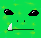 goober85 avatar