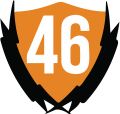 lunix46 avatar