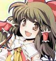ReimuHakurei avatar