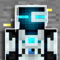 TechnoGamer avatar