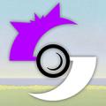 jsnbrown1989 avatar