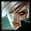 BestRivenEU avatar
