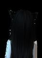 snowlace avatar