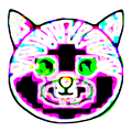 harrykat96 avatar