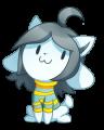 Grafolita avatar