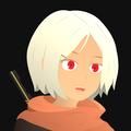 DasDuriel avatar