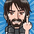 _Yackal_ avatar