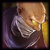 Peskwee avatar