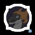 Pyzayt avatar