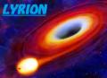 Lyrion avatar