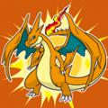 DragKnight avatar