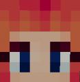 applebranch avatar