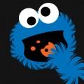 AteUrCooki avatar