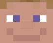 L4Desu_DJM avatar
