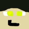 waddleroller avatar