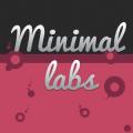 Minimal-Lab avatar