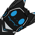 TheMightyWaffle avatar