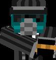 kid_leggo avatar
