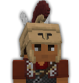 Romecraft Community avatar