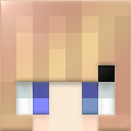 MissInfinity avatar