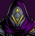 llNORDICll avatar