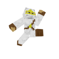 ManofAWESOMNESS avatar