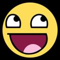 crackpotelf315 avatar