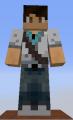 ZacuxDMG avatar