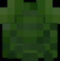 MantisLover101 avatar