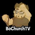 BoChurchTV-BCTV avatar