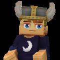 castorotto avatar
