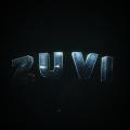 Zuvi avatar