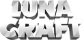 LunaNetwork avatar