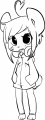 zombie2312 avatar