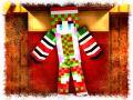 Sam361PlaysMinecraft avatar