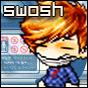 Swosh avatar