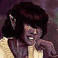 Amzahr avatar