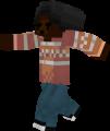 threebones avatar