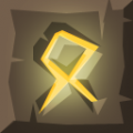 sewer tower avatar